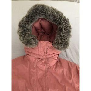 L.L. Bean Jackets & Coats - Vintage LL BEAN Eskimo Puffer Jacket